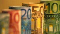 Currency Wallpaper HD 49531