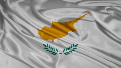 Cyprus Flag Desktop Wallpaper 52170