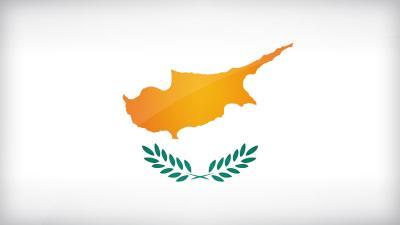 Cyprus Flag Wallpaper 52171