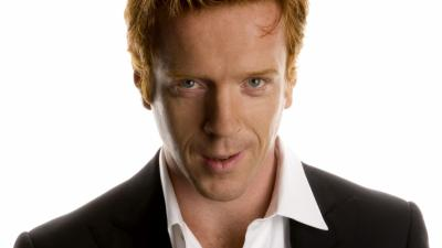 Damian Lewis Wide Wallpaper 58407