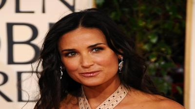 Demi Moore Celebrity Wallpaper 56895