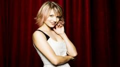Dianna Agron Desktop Wallpaper 49970