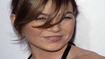 Ellen Pompeo Celebrity Wallpaper Photos 58421