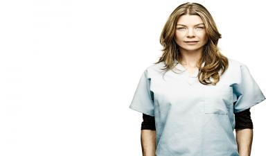 Ellen Pompeo Wallpaper 58416