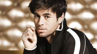 Enrique Iglesias Celebrity Wallpaper 52846