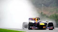 Formula 1 Computer Wallpaper 49950