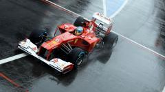 Formula 1 Wallpaper 49940