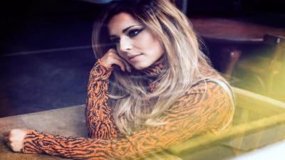 Gorgeous Cheryl Cole Wallpaper 58613