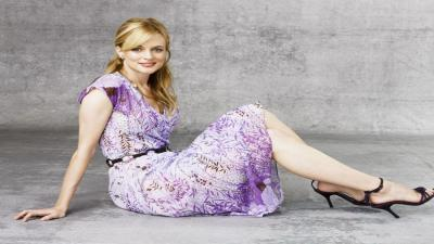Heather Graham Wallpaper Photos 56889
