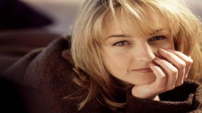 Helen Hunt Actress Wallpaper 56858