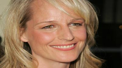 Helen Hunt Smile Wallpaper Pictures 56855