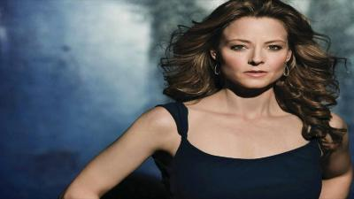 Hot Jodie Foster Wallpaper 56845