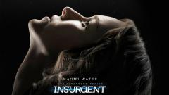 Insurgent Evelyn Wallpaper 49080