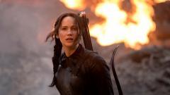Jennifer Lawrence Actress Wallpaper 49959