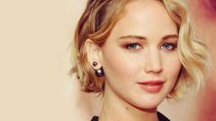 Jennifer Lawrence Desktop Wallpaper 49955