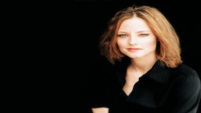 Jodie Foster Wallpaper 56849