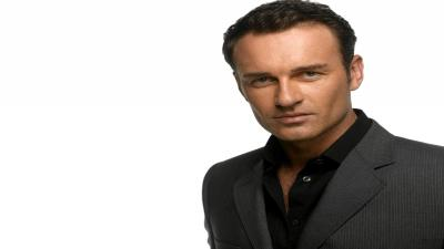 Julian Mcmahon Computer Wallpaper 54333