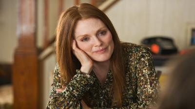 Julianne Moore Actress Wallpaper 56863