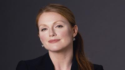 Julianne Moore Desktop Wallpaper 56864