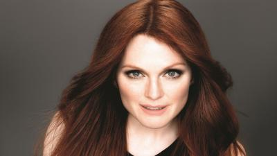 Julianne Moore Wallpaper Background 56861