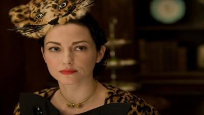 Julie Dreyfus Actress Wallpaper 58626