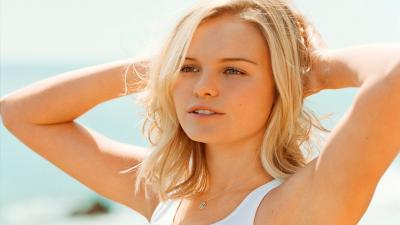 Kate Bosworth Actress Wallpaper 53011