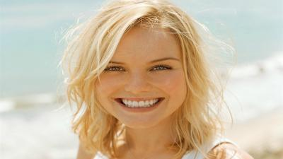 Kate Bosworth Smile Wallpaper Pictures 53008