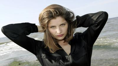 Laetitia Casta Wallpaper Pictures 51652