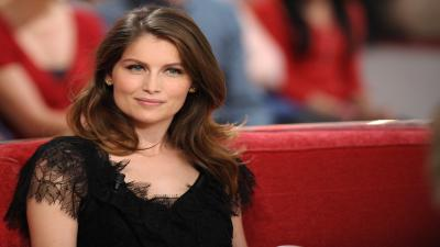 Laetitia Casta Widescreen HD Wallpaper 51653
