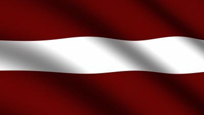 Latvia Flag Wallpaper 52176