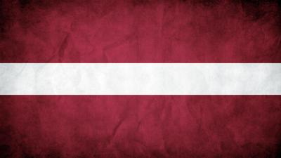 Latvia Flag Wallpaper 52178