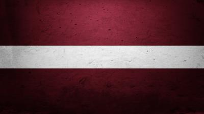 Latvia Flag Wallpaper Background 52175