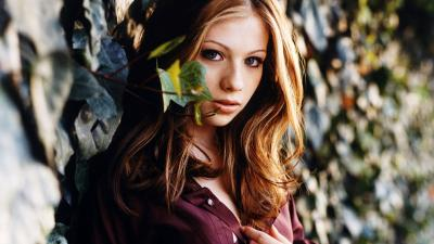Michelle Trachtenberg HD Wallpaper 51507