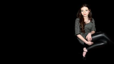 Michelle Trachtenberg Wallpaper Background 51512