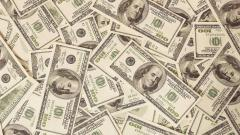 Money Desktop Wallpaper 49515