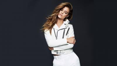 Nina Agdal Wallpaper Background 54308