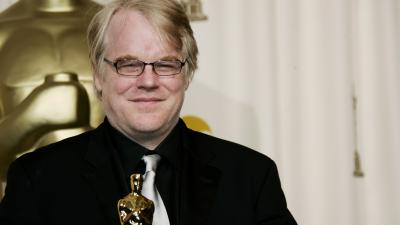 Philip Seymour Hoffman Celebrity Wide Wallpaper 56880