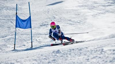 Professional Skiing Wallpaper 53328