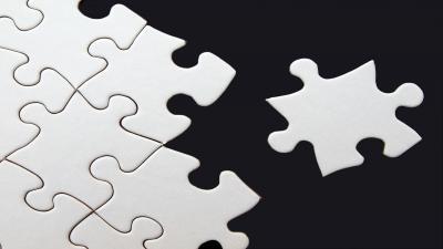 Puzzle Computer Wallpaper 53007