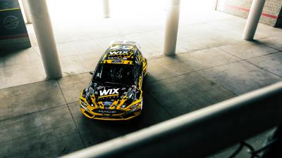 Rally Car Desktop HD Wallpaper 51550