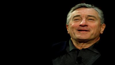 Robert De Niro Actor Wallpaper 56874