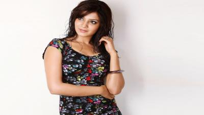 Samantha Ruth Prabhu Computer HD Wallpaper 54821