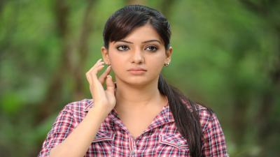 Samantha Ruth Prabhu Wallpaper 54815