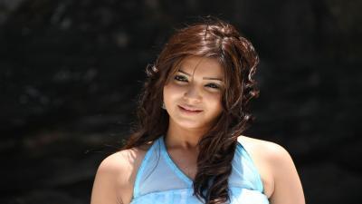 Samantha Ruth Prabhu Wallpaper 54816
