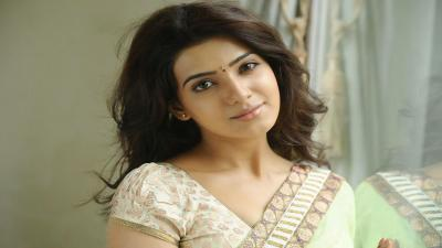 Samantha Ruth Prabhu Wallpaper Pictures 54811