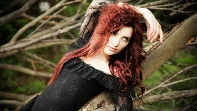 Susan Coffey Wide Wallpaper 51573