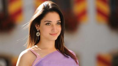 Tamannaah Bhatia Actress HD Wallpaper 54794