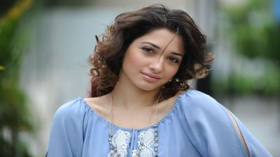 Tamannaah Bhatia Actress Wallpaper 54793