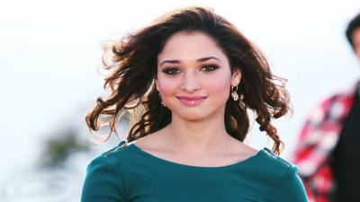 Tamannaah Bhatia Celebrity Wallpaper 54804