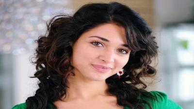 Tamannaah Bhatia Computer Wallpaper Photos 54799